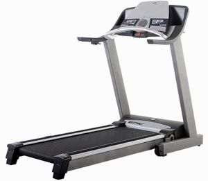 Treadmill good condition. $300 for Sale in Salt Lake City, UT