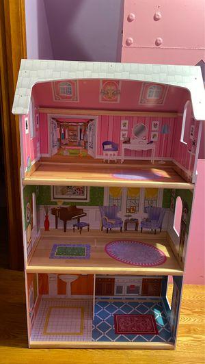 Doll house for Sale in Oak Lawn, IL
