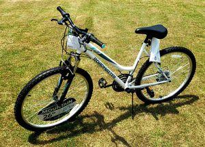 New Women's Bike Roadmaster 26inches for Sale in Grand Prairie, TX