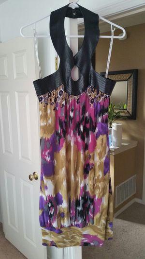 Xoxo dress for Sale in Tacoma, WA