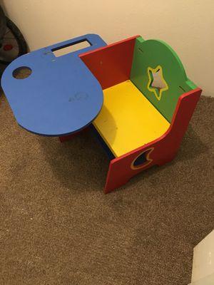 Kids desk for Sale in Westminster, CO