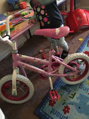 Girl bike for Sale in Glen Burnie, MD