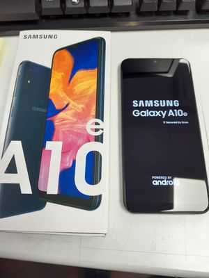 Brand New Samsung A10 for Sale in York, PA