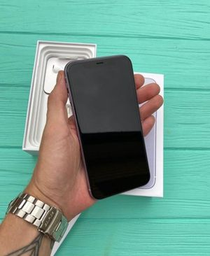 Iphone 11 for Sale in Faribault, MN