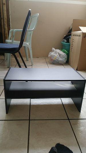 IKEA Small Book Shelf for Sale in Huntington Park, CA