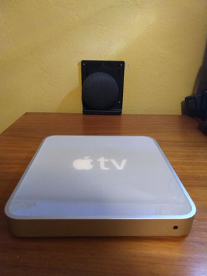 Apple TV gen 1 for Sale in Coral Gables, FL