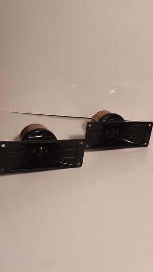 Klipsch Original 70s Horn Tweeters for Sale in Olympia, WA