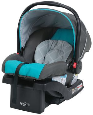 New Graco SnugRide Connect 30 Infant Car Seat for Sale in Duncan, SC