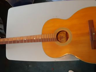 Yamaha Classic Guitar for Sale in Portland,  OR
