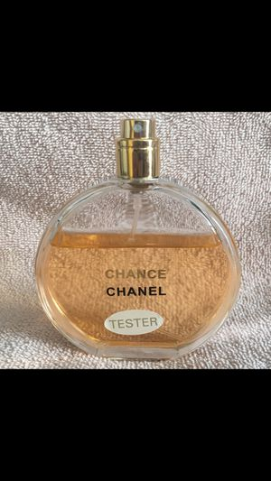 PERFUME $30 for Sale in Levittown, PA
