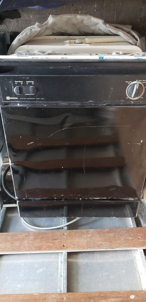 Kitchen appliances for Sale in Manteca, CA