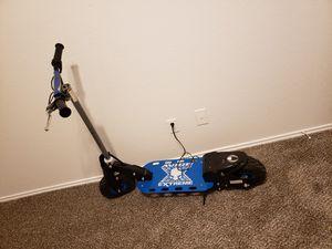 Avigo extreme electric scooter for Sale in Dallas, TX