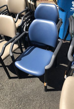 Chairs for Sale in Ashburn, VA