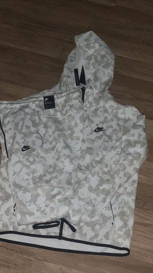 Nike tech out fit for Sale in Columbus, OH