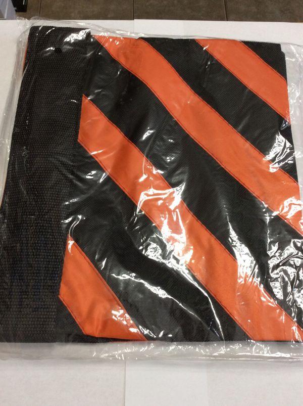 Arm Saddle Sand Bag