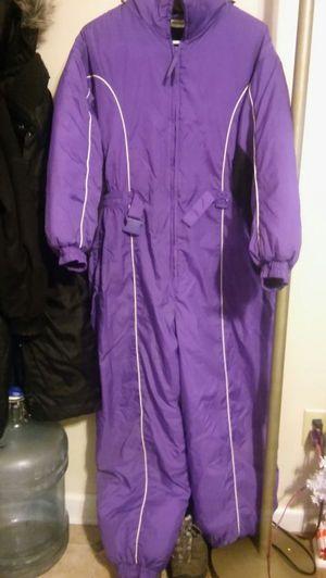 New moves purple for Sale in Waynesboro, VA
