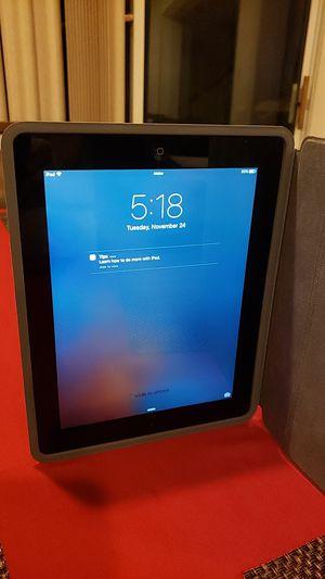 Ipad 2 generation for Sale in Coachella, CA