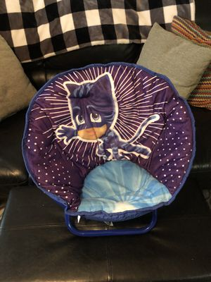 Kids Chair for Sale in Tempe, AZ