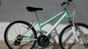 Road master granite peak girls mtn bike. for Sale in Lakewood, CO