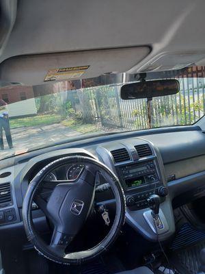 Honda CRV for Sale in Fort Lauderdale, FL