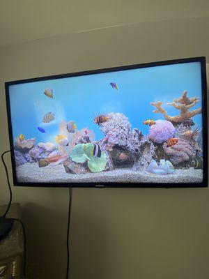 Samsung 40 inch Smart TV for Sale in McDonogh, MD