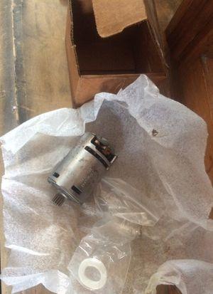 Dewalt 12V Drill motor NEW for Sale in Goodyear, AZ