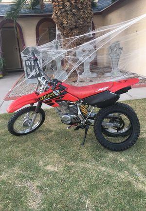 Honda xr 80R for Sale in Mesa, AZ