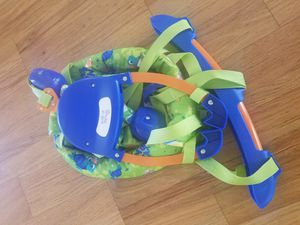 Baby Einstein door jumper for Sale in Encinitas, CA