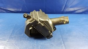 INFINITI M37 Q70 Q70L RIGHT PASSENGER SIDE AIR CLEANER INTAKE BOX for Sale in Fort Lauderdale, FL