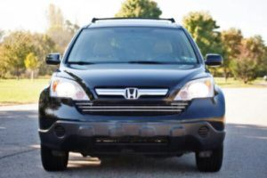 1OOO$FirmOnPrice Honda CRVEXL 2OO7 for Sale in Los Angeles, CA
