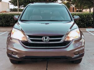 GOOD DEAL 2010 HONDA CRV POWER WINDOWS POWER DOOR LOCKS for Sale in Atlanta, GA