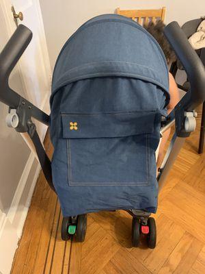 Uppa baby Stroller for Sale in Philadelphia, PA