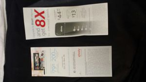 X-finity Internet /Cable/ phone $99.00 Mo. for Sale in Washington, DC