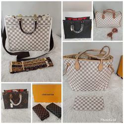 Beautiful Handbags for Sale in Chicago,  IL