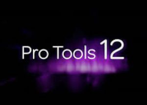 Pro Tools 12 for Sale in Houston, TX