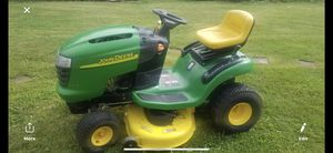 Tractor for Sale in Allentown, PA