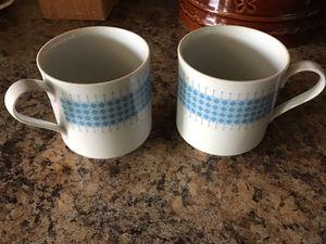 Mikasa Cups for Sale in Sierra Vista, AZ