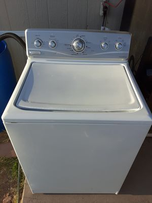 Maytag Centennial Top Load Washer for Sale in Tucson, AZ