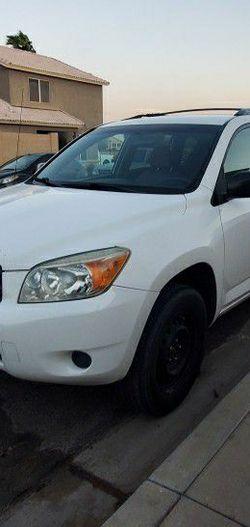 Toyota Rav4 for Sale in Mesa,  AZ