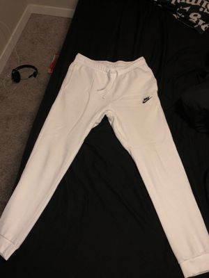 Nike joggers for Sale in Everett, WA
