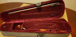 Doreli student violin for Sale in Abilene, TX