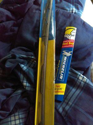 Windshield wiper blade for Sale in Dallas, TX
