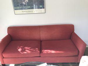 Sofa for Sale in Morton, IL
