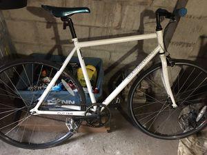 Schwinn Men's Road Bike for Sale in Lynn, MA