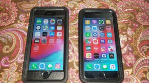 iPhone 6s for Sale in Fairburn, GA