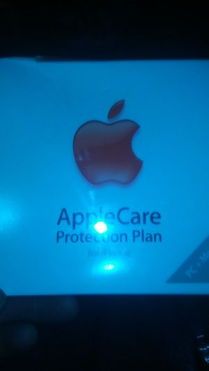 Apple iphone/mac protection for Sale in Oakland, CA