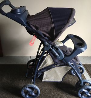 STROLLER for Sale in Tinley Park, IL