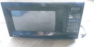 Magic Chef Microwave for Sale in Peoria, IL