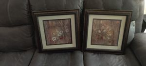 Flowers paintings for Sale in Covina, CA