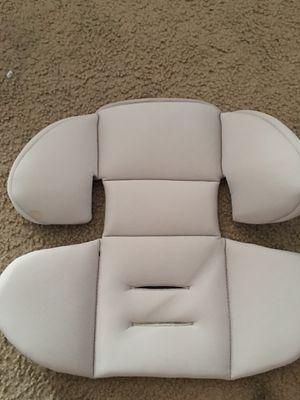 Car seat insert for Sale in Alexandria, VA